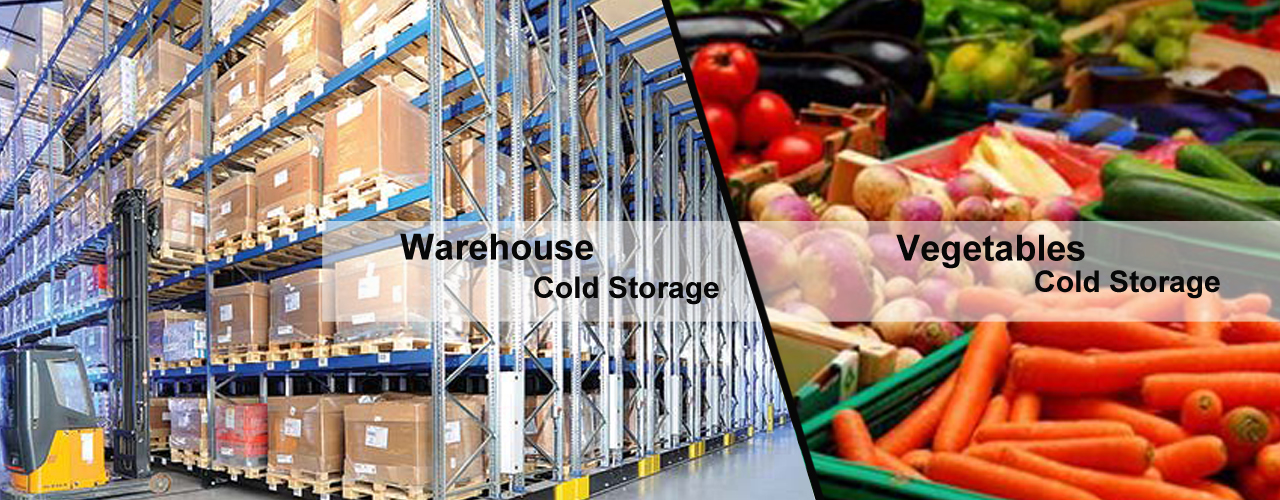 img & TMT Cold Storage